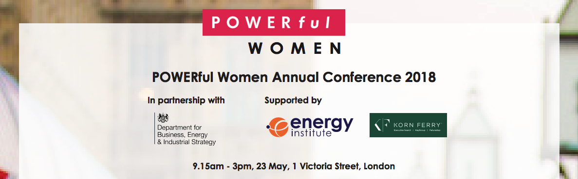 powerfulwomenanconf18